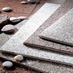 Керамогранит — достойная альтернатива натуральному камню