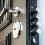 Ландшафт и защитой от грабителей вашего дома
