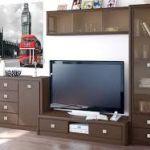 Наша компания «MEBELvsem», готова предложить вам купить мебель в Киеве по самой выгодой цене в городе