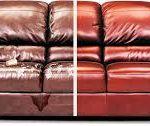 Что делать, если мягкая мебель поизносилась