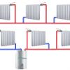 Рекомендуем вам купить лучшие системы отопления в интернет магазине «Hotcomfort»