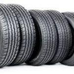 Как сэкономить при замене шин