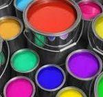 Преимущества краски Aga Ukraine
