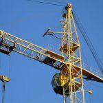 Как обеспечить удобное и надежное управление строительным краном