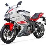 Нюансы при выборе мотоцикла