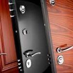 Лучшие входные двери вы можете приобрести у нас на сайте