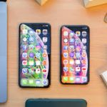 Чем отличается Apple iPhone XS MAX от Apple iPhone XS
