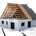 """На что обратить внимание при выборе строительной компании и почему рекомендуют ООО """"Тимстрой"""""""