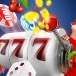Что нужно знать азартному игроману в казино Вулкан Вип