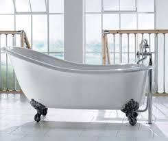 Чугунные ванны госа