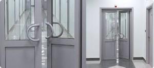 dveri-iz-alyuminiya-v-stilyno-nadezhno-i-praktitchno