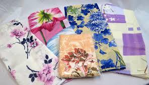 ivanovskiy-tekstily