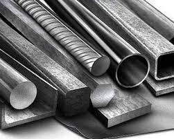 tcherny-metalloprokat-v-bazovy-lement-v-promshlennosti