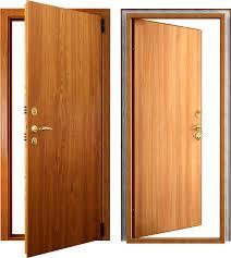 metallitcheskie-dveri-gardian-v-nadezhnaya-zashtita-za-dostupne-denygi
