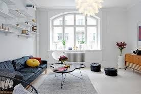 minimalizm-skandinavskogo-stilya