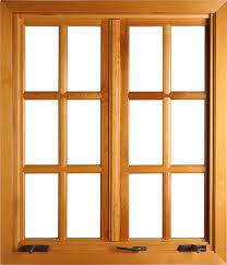 derevyanne-okna-uhodyat-v-proshloe