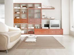 Качество и долговечность мебели зависит от производителя Фортуна плюс!