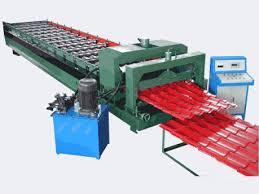 tehnologiya-proizvodstva-metallotcherepits