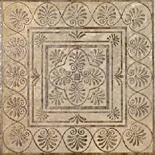 katchestvennaya-keramika-v-shikarny-interyer