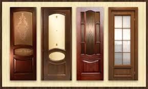 vhodnaya-metallitcheskaya-dvery