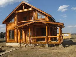 tsen-na-stroitelystvo-derevyannh-domov