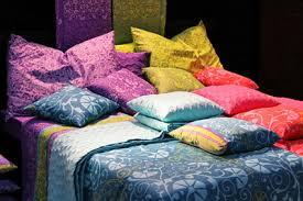 Только в нашем интернет магазине вы сможете купить текстиль для дома отличного качества и при этом неплохо сэкономить