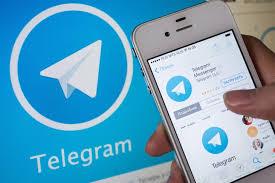 Как достичь популярности в телеграмм