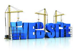 esli-vy-hotite-poluchit-effektivnyy-biznes-vospolzuytes-uslugami-sozdanie-saytov-ot-opytnyh-specialistov