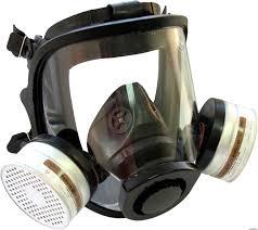 kak-pravilyno-vbraty-respirator
