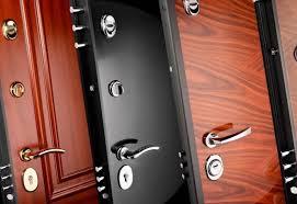lutchshie-vhodne-dveri-v-mozhete-priobresti-u-nas-na-sayte