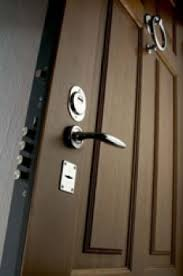 potchemu-sovetuyut-dveri-gardian